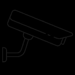Современные средства охраны