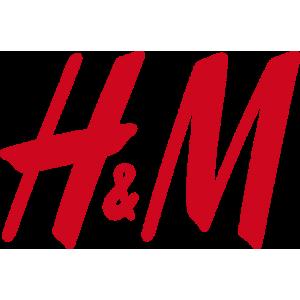 H&M (Hennes & Mauritz) охрана