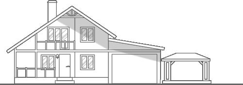 Охрана Квартира, частный дом, дача