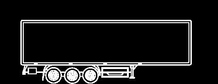 Сопровождение грузов по территории РФ